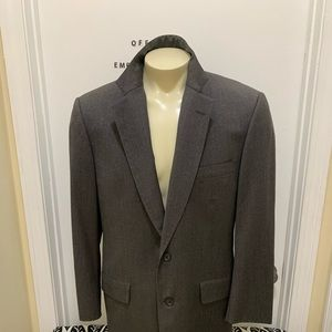 Brooks Brothers full suit with pants
